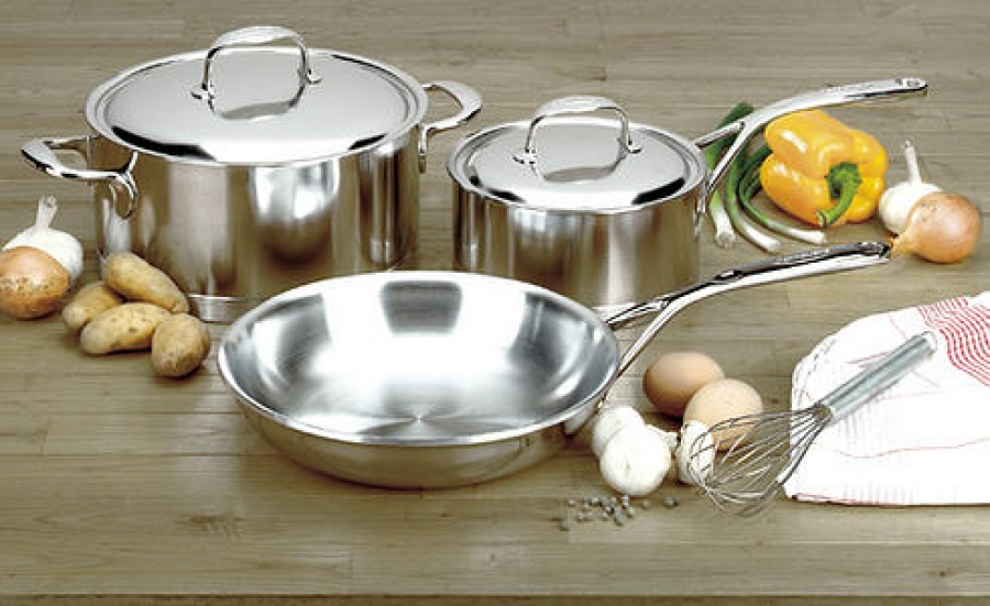 Vente exclusive demeyere staub greenpan zwilling - Vente exclusive belgique ...