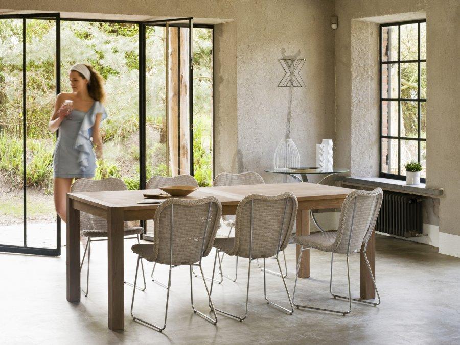 vincent sheppard vente d 39 usine d stockage dans espierres. Black Bedroom Furniture Sets. Home Design Ideas