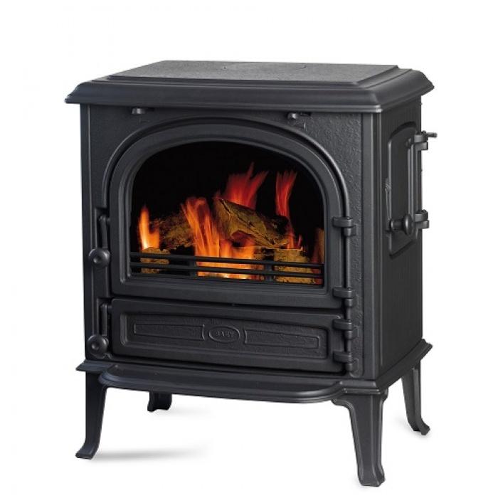 d stockage de po les bois d stockage dans kortrijk. Black Bedroom Furniture Sets. Home Design Ideas