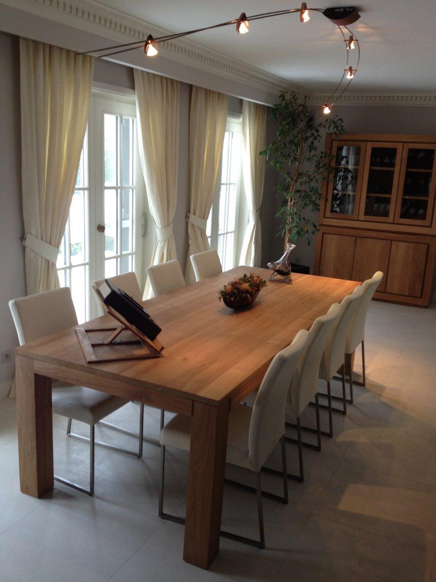 Meubles en teck liquidation totale d stockage - Liquidation totale meubles belgique ...