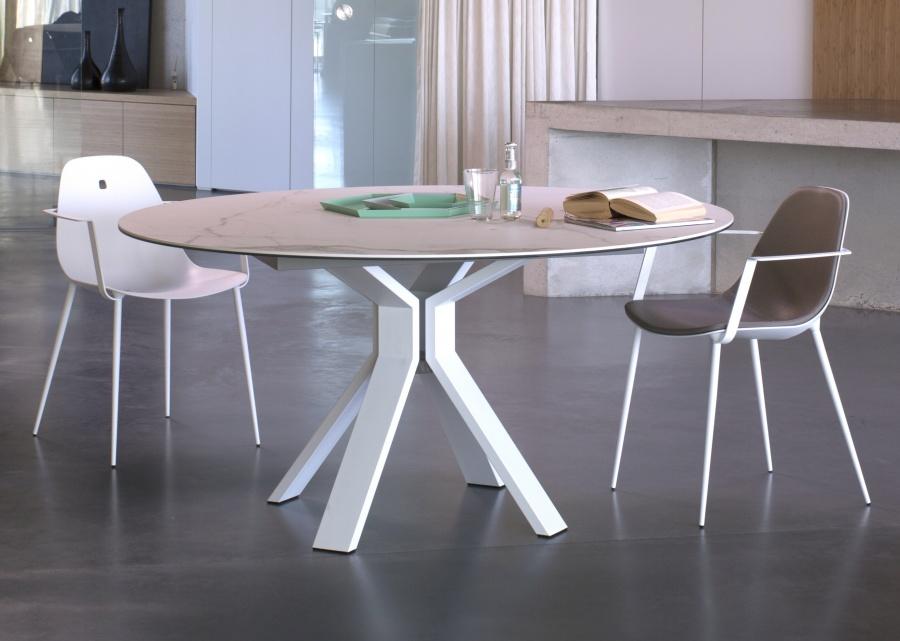 d stockage meubles de cuisine et meubles de jardin et de. Black Bedroom Furniture Sets. Home Design Ideas