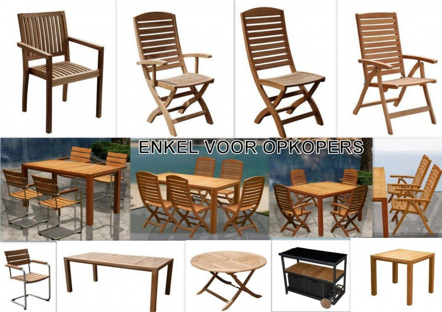 Casa mobilier jardin caen maison design - Casa meubles de jardin ...