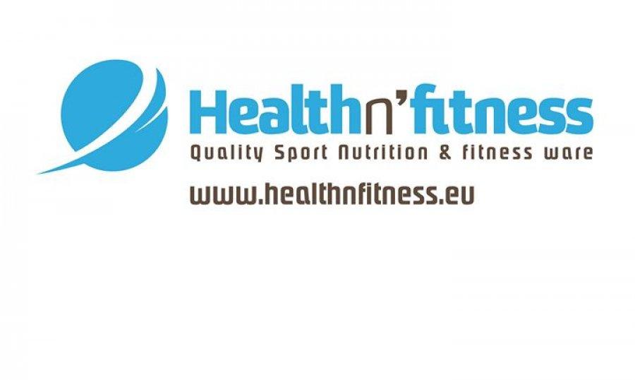D stockage v tements de fitness d stockage dans ans - Avis destockage fitness ...