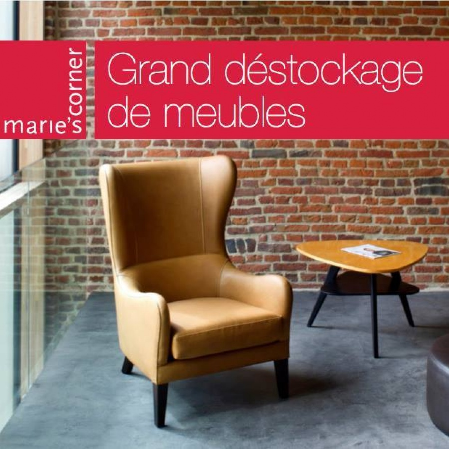 Destockage Meuble Urbantrott Com # Meuble Tv Destockage