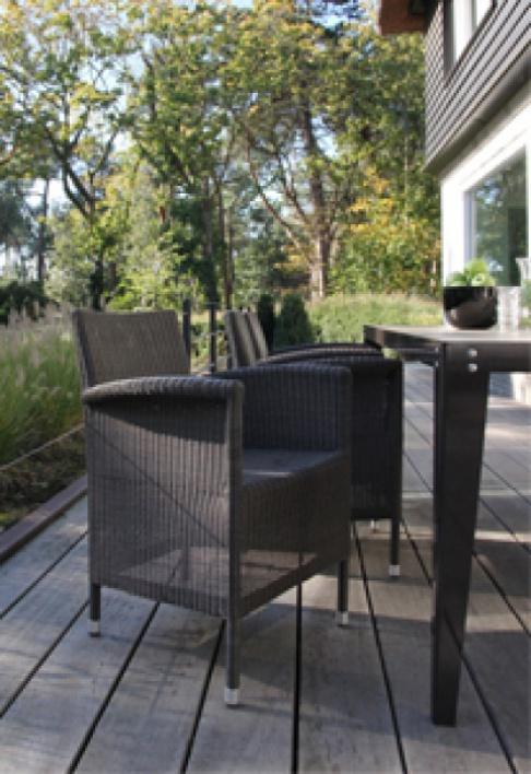 Vincent sheppard vente d 39 usine de mobilier de jardin 29 03 for Vente mobilier jardin