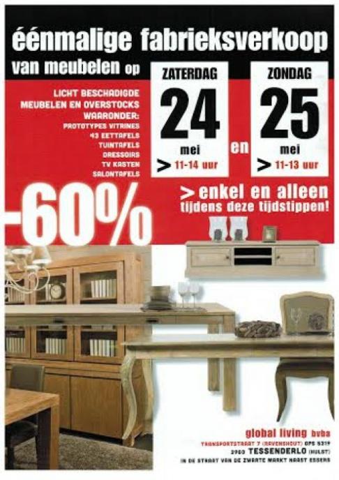 D stockage de meubles ruraux d stockage dans tessenderlo - Destockage meuble belgique ...